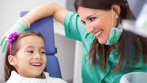 fot. FM Dental